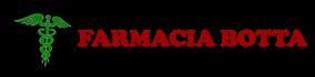 Farmacia Botta
